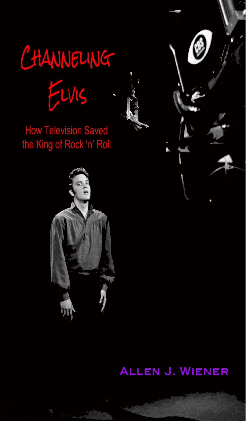 channeling-elvis-book-cover