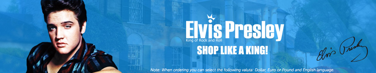 elvis-webshop-shop-like-a-king