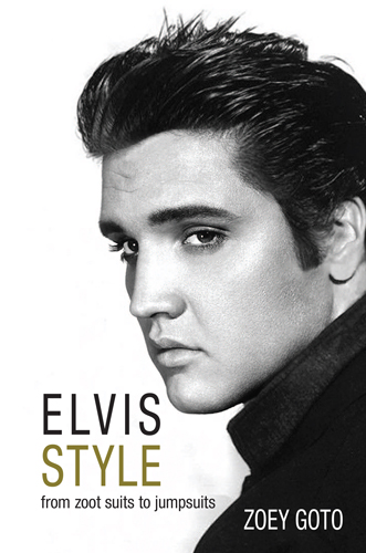0.-Elvis-Style-cover